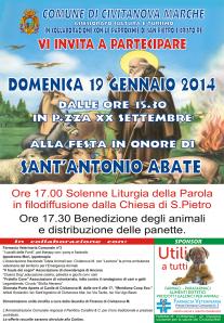 santantonio-abate-civitanova